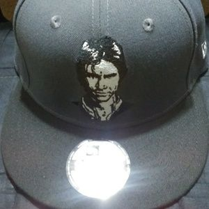 New Era Stars Wars Solo Snapback Hat